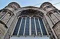Gent Sint Niklaaskerk Fassade.jpg