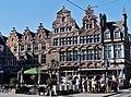 Gent Sint Veerleplein 2.jpg