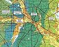 Geology map of Dallas.jpg