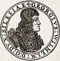 Georg Wilhelm (Liegnitz-Brieg).jpg