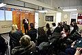 George Chow nomination meeting (32342194203).jpg