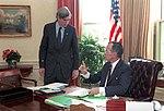 George H. W. Bush and C. Boyden Gray.jpg