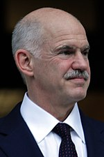 George Papandreou 2011 (cropped).jpg
