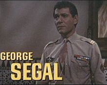 George Segal in Lost Command.jpg