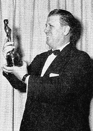 Stevens, George (1904-1975)