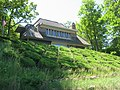 George and Adele Jaworowski House.jpg