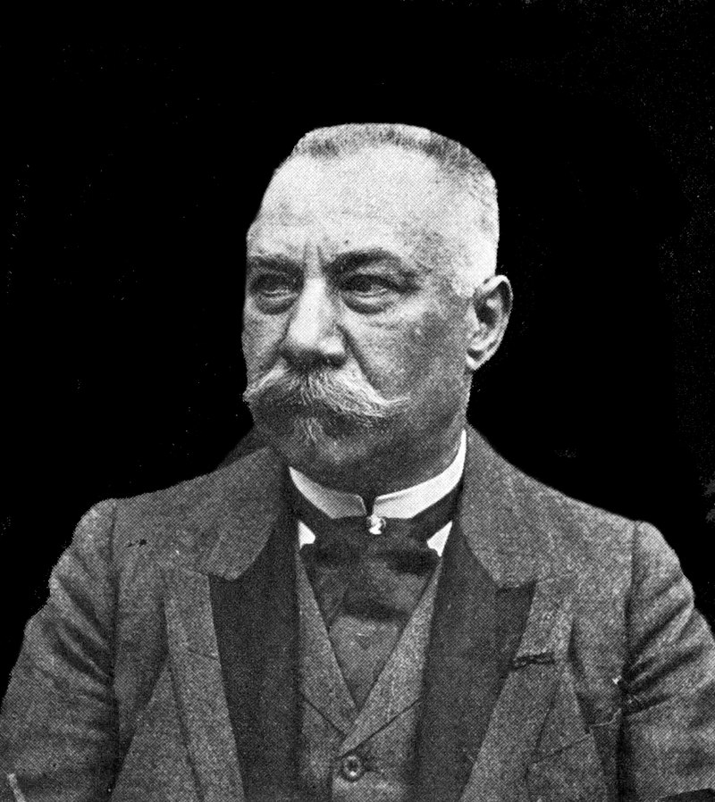 Portrait DIST Lyon1 / Wikimedia Commons