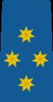 Georgia Air Force OF-3.png