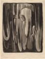 Georgia O'Keefe No. 5 Special 1915 NGA.tif