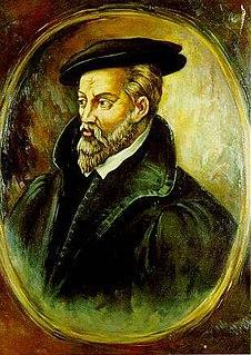 Georgius Agricola German mineralogist