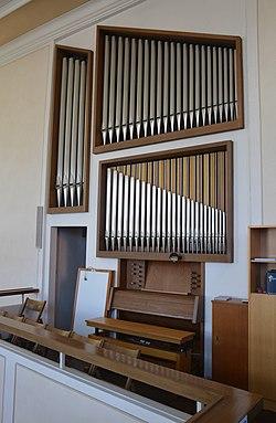 Gerabronn, Peter-und-Paul-Kirche (3).jpg