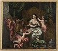 Gerard de Lairesse - Schmückung der Roxane - L 1588 - Bavarian State Painting Collections.jpg