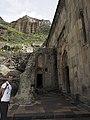 Gerhard Monastery, Armenia (29031641303).jpg