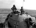 German M48 tank commander 1960.jpg