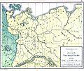 Germanische und slavische Volksstaemme zwischen Elbe und Weichsel.jpg