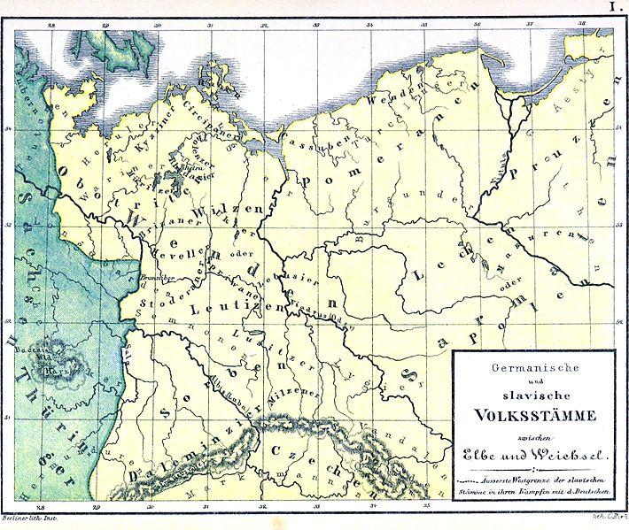 710px-Germanische_und_slavische_Volkssta