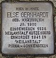 Gernhardt, Else.jpg