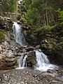 Geroldsbach-Wasserfall.jpg