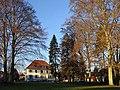 Gerstungen im thüringischen Wartburgkreis - Rathaus.jpg