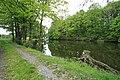Geschützter Landschaftsbestandteil Schubertgrund in Sachsen. 2H1A1163WI.jpg