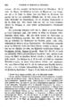 Geschichte der protestantischen Theologie 644.png