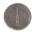 Geschichtstaler 1834 2.png