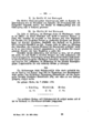 Gesetz-Sammlung für die Königlichen Preußischen Staaten 1879 181.png