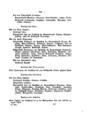 Gesetz-Sammlung für die Königlichen Preußischen Staaten 1879 443.png