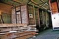 Gesloten goederenwagen van de DSM uit 1907 (27215021601).jpg