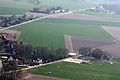 Gessel-Leersen Syke Luftfoto 005.JPG