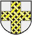 Getralied kruis.jpg