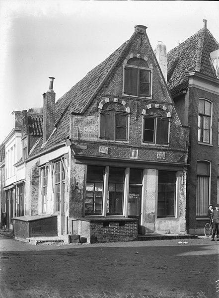 File:Gevel - Hoorn - 20116236 - RCE.jpg
