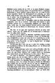 Gewerbeblatt aus Wuerttemberg 1869 p12.png