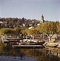 Gezicht op Ascona, Bestanddeelnr 254-6067.jpg