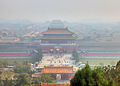 Gfp-beijing-forbidden-city-under-smog.jpg