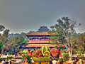 Gfp-beijing-hill-and-front-of-jingshan.jpg