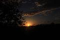 Gfp-sunset-at-pignon.jpg