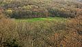 Gfp-wisconsin-natural-bridge-state-park-hilltop-view.jpg