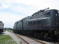 Gg1 4800 2.jpg