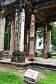Ghantai Temple.jpg