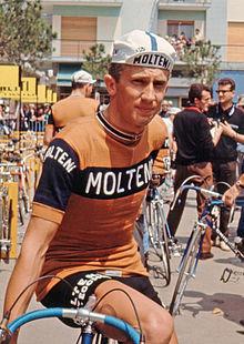 Gianni Motta 1966.jpg