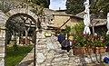 Giardino San Lorenzo, Assisi, Province of Perugia, Umbria, Italy - panoramio.jpg