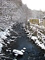 Gibson Mill, Hardcastle Craggs - December 2009. - panoramio.jpg