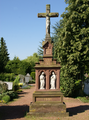 Gielsdorf Friedhofskreuz (01).png