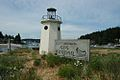 Gig-harbor-lighthouse.JPG