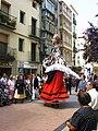Gigantones en las fiestas de San Bernabé en Logroño.jpg