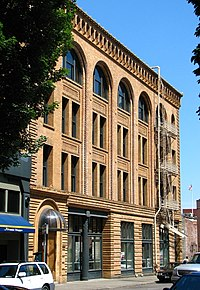 Gilbert Building - Portland Oregon.jpg