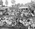 Gilberton Swimming Club 1923.jpg
