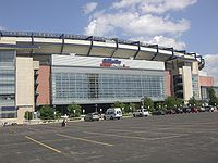 Gillette Stadium Outside Looking.jpg