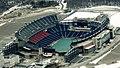 Gillette stadium.jpg